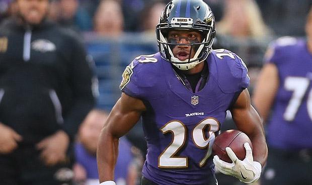 Marlon Humphrey Arrest, Baltimore Ravens Blog