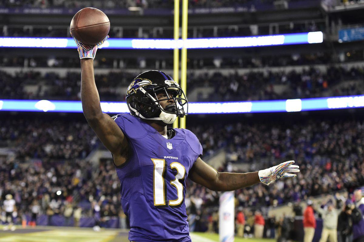 Ravens Saints Review