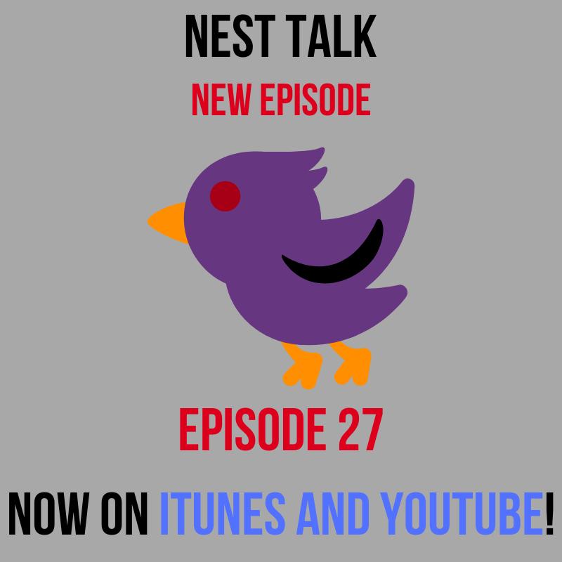 Baltimore Ravens Podcast